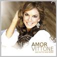 selbcd 798 - Amor Vittone - Glo Altyd aan More
