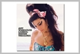 STARCD 7649 - Amy Winehouse - Lioness: Hidden treasures