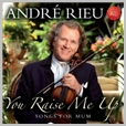 starcd 7463 - Andre Rieu - You raise me up