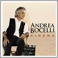 00289 4811885 - Andrea Bocelli - Cinema