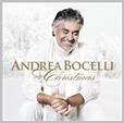starcd 7419 - Andrea Bocelli - My Christmas