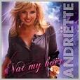 cdvat 6271 - Andriette - Vat my Hoer