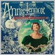 starcd 7530 - Annie Lennox - Christmas Cornucopia