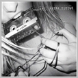 cdjust 568 - Anti Retro Vinyls - Trouble