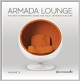 nextcd 173 - Armada lounge II - Various
