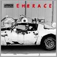 ARMA 420 - Armin Van Buuren - Embrace mport