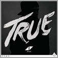 060253748460 - Avicii - True