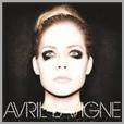 cdepc 7145 - Avril Lavigne - Avril Lavigne
