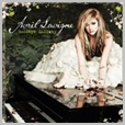 cdrca 7310 - Avril Lavigne - Goodbye lullaby