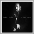 6007124820433 - Barry Gibb - In the Now