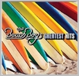 cdemcj 6653 - Beach Boys - Greatest hits