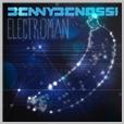 dgr 1846 - Benny Benassi - Electroman