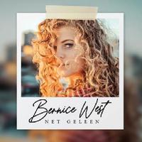 6009143597402 - Bernice West - Net Geleen