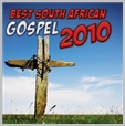 tocmcd 2002 - Best SA Gospel 2010 - Various