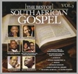cdsm 569 - Best of South African Gospel Vol.3 - Various