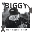 6009143593602 - Biggy - Big Bigger Biggy