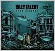 2564655811 - Billy Talent - Dead silence