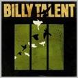 atcd 10286 - Billy Talent - III