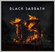 060253734957 - Black Sabbath - 13