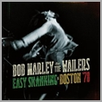 06025 4716578 - Bob Marley - Easy Skanking in Boston (2CD)