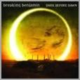 0050087326333 - Breaking Benjamin - Dark Before Dawn
