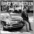 6007124818737 - Bruce Springsteen - Chapter and Verse