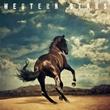 190759419724 - Bruce Springsteen - Western Stars