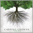 CDPROV 312 - Casting Crowns - Thrive