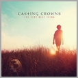 6007124814432 - Casting Crowns - The Very Next Thing