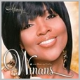 cdemcj 6610 - Cece Winans - For always - Best of