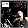 cdsm 418 - Celebrate the best of SA Jazz - Various