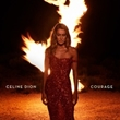 6007124861634 - Celine Dion - Courage