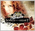 cdelj 266 - Celtic Woman - Songs from the heart