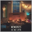 6007124829139 - Chainsmokers - Memories Do Not Open