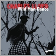 06025 4712598 - Charles Lloyd - Wild Man Dance: Live at Wroclaw Philharmonic