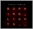 cdemim 488 - Chris Tomlin - Burning lights