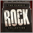 6007124834034 - Classic Rock Collection - Various (3CD)