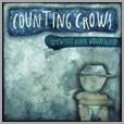 06025 3791963 - Counting Crows - Somewhere Under Wonderland
