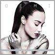 005008731725 - Demi Lovato - Demi: Deluxe