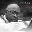 6009143592209 - Don Laka - Passion