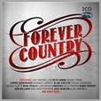 6009143562004 - Forever Country - Various (2CD)