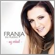 6009802218372 - Franja du Plessis - My Verhaal
