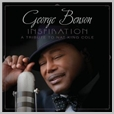 088807234268 - George Benson - Inspiration - A Tribute to Nat King Cole