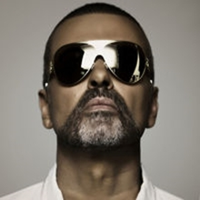 6007124842534 - George Michael - Listen Without Prejudice/MTV Unplugged