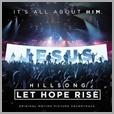 9320428297464 - Hillsong - Let Hope Rise