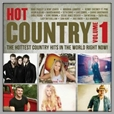 6007124835031 - Hot Country Vol 1 - Various