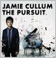 starcd 7399 - Jamie Cullum - The pursuit