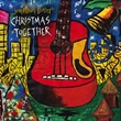 6009702739243 - Jonathan Butler - Christmas Together