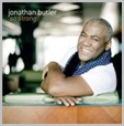 slcd 198 - Jonathan Butler - So strong