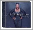 6009707434105 - Judith Sephuma - My Worship (Live)